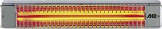 Dimplex Terrassevarmer 1300W