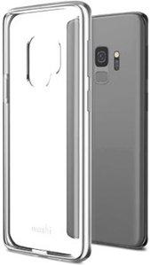 Moshi Vitros Galaxy S9