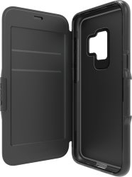 Gear4 Oxford Galaxy S9