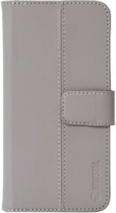 Krusell Loka FolioWallet Galaxy S9
