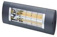 Solamagic S1 1400 Premium+