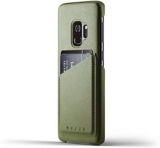 Wallet Galaxy S9