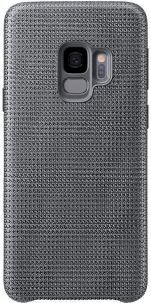 Samsung Hyperknit Cover Galaxy S9+