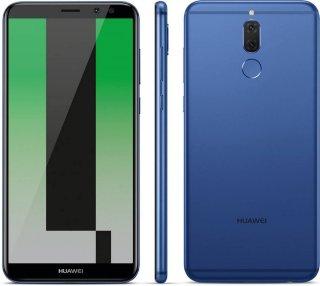 Huawei Mate 20 Pro Lite