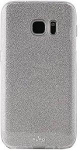 Puro Galaxy S8+ Glitter Deksel