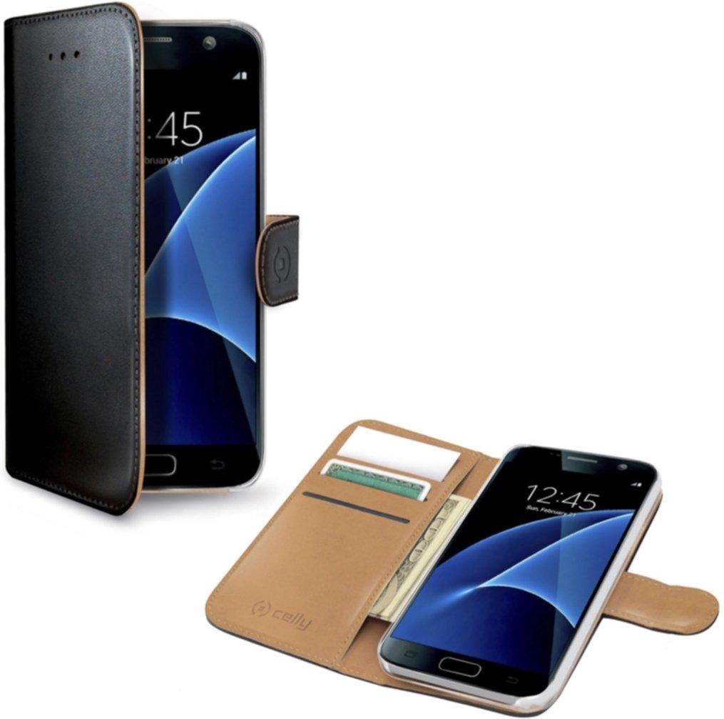Celly Wally Galaxy S8