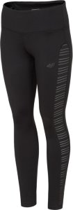 4F Women's Functional Tights