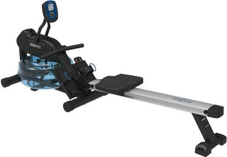 Titan Fitness Life Trainer Water Rower R22