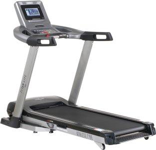 Titan Fitness Titan Life Athlete T99