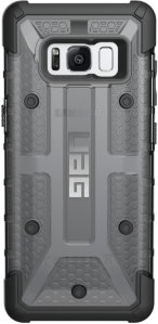 UAG Plasma Galaxy S8