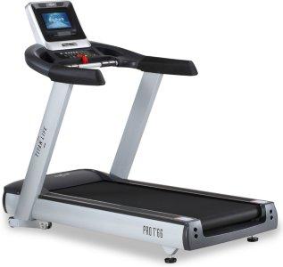 Titan Fitness Titan Life Pro T66