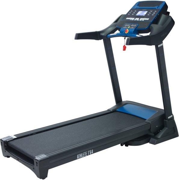 Titan Fitness Titan Life Athlete T64