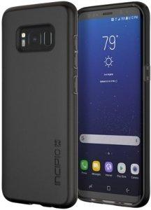 Incipio NGP Slim Galaxy S8