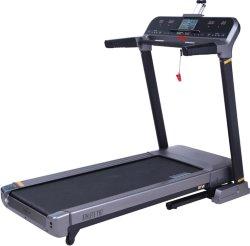 Titan Fitness Titan Life Athlete T67