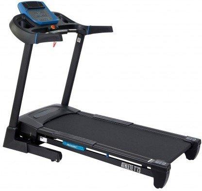Titan Fitness Titan Life Athlete T73