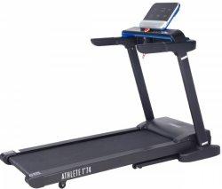 Titan Fitness Titan Life Athlete T74