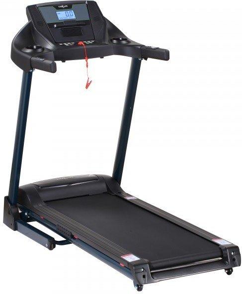 Titan Fitness Titan Life Performance T55