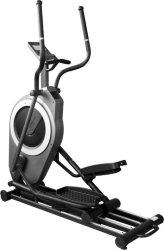 Titan Fitness Life Athlete Crosstrainer C95