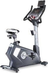Titan Fitness Titan Life Pro B44