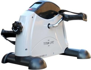 Titan Fitness Circulation Trainer