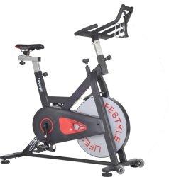 Titan Fitness Spinbike HMC Lifestyle