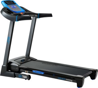 Titan Fitness GO T600