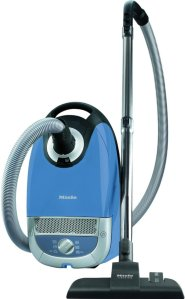 Miele CPLC2ECOT