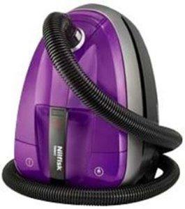 Nilfisk Select Comfort Parquet 107403221