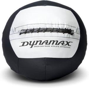Dynamax Medicine Ball Burly, 10kg