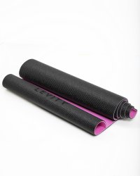 Levity Fitness Yoga 4mm