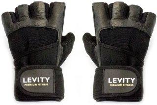 Levity Performance Treningshanske