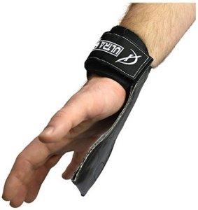 Climaqx Ultra-Grips