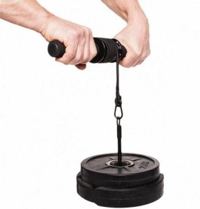 C.P. Sports Underarmstrener