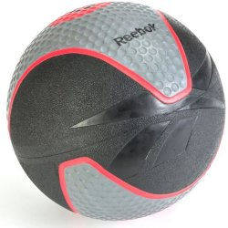 Reebok Studio Medisinball, 1-5kg