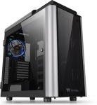 Thermaltake Level 20 GT