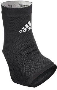 Adidas Ankelstøtte