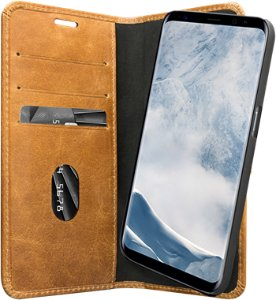 Lynge for Galaxy S8