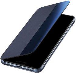 Huawei P20 Pro Smart View Cover