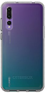 Otterbox Prefix Huawei P20 Pro