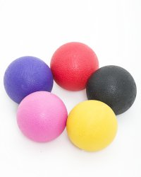 Levity Premium Fitness Trigger Ball