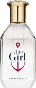 Tommy Hilfiger The Girl EdT 50ml