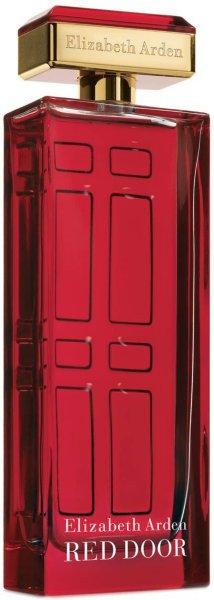 Elizabeth Arden Red Door EdT 50ml