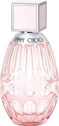 Jimmy Choo L'eau EdT 40ml
