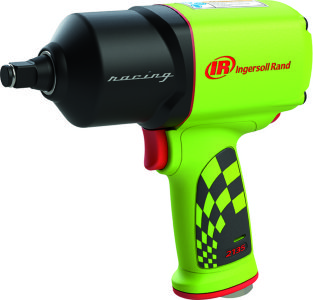 Ingersoll Rand 2135QXPR-G-3SK