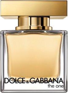Dolce & Gabbana The One EdT 30ml