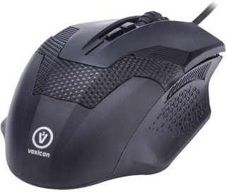 Voxicon GR8-10