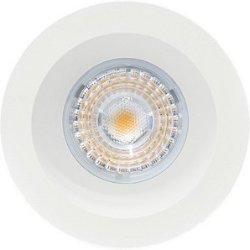 Namron Alfa Soft LED 10W