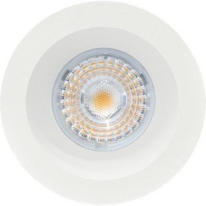 Namron Alfa Soft LED 10W