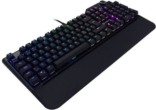 Voxicon Gaming RG8 Kailh Blue