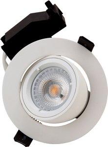 Namron Artos 45 LED